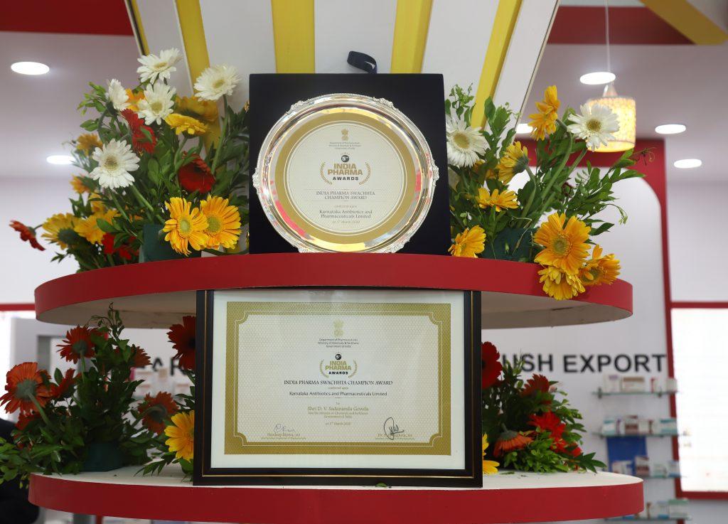 india_pharma_award_20